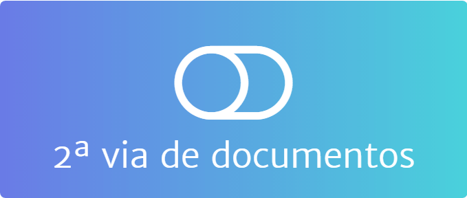 Segunda via de documentos