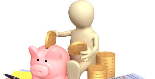 Sete dicas para economizar dinheiro