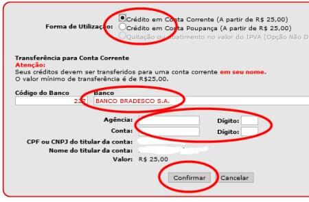 Correios Webservice para consulta de endereços a partir