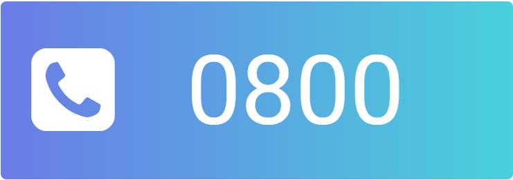 0800 da UNIP, Anhanguera, Estácio e sites das universidades federais